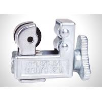 China Sharp Alloy Steel Blade Copper Pipe Cutter For Thin Wall Stainless Steel Pipes on sale