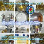 Bodybuilding AAS Steroids Hormones Trenbolone Hexahydrobenzyl Carbonate / Tren