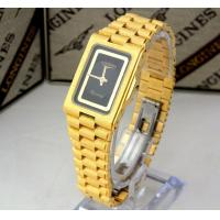 longines watch bands images