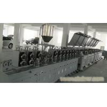 Best Flux cored welding wire production line wholesale