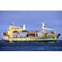 Best Cheapest rate of sea freight rates canada wholesale
