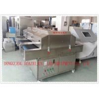 Quality Factory Manufacture Profesional Mask Sterilizer FOR Mask Manufacturer for sale