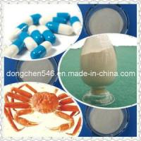 Quality Chitosan DAC>95% for sale
