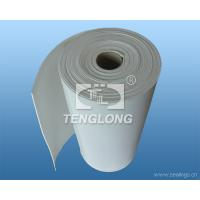Best Superior Fire Resistant Ceramic Fiber Paper Suppliers wholesale