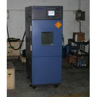 Quality Power Coating Heating And Drying Ovens , Stainless Steel Clean Room Oven for sale