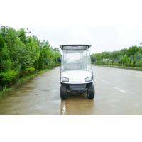 Quality 10 seater golf cart for sale