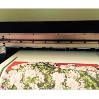 Quality A-Starjet Eco Solvent Printer with 1 pcs DX5 Head 1.8M A-STAR 5.0 for Flex Banner for sale