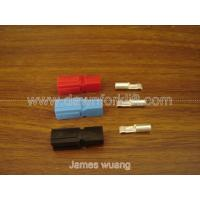 China Original Anderson PP15 Powerpole Connector 15A 600V Power Connector With 16/20 Contacts  on sale