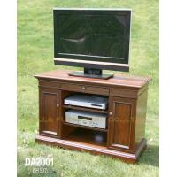 Quality Independent Cabinet  Da2001 for sale