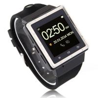 Best China Cheap 3G Android Smartwatch Wrist Phne Watch at Wholesale Price wholesale