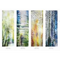 Interior glass wall decorative paneling images of page 7 - Decorative glass wall panels ...