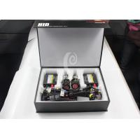Quality High Lumen H4 Xenon HID Kit for sale