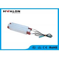 Quality 1500W 240V Waterproof PTC Water Heater Insulation Film Inside High Reliability for sale