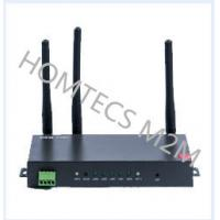 Best H50series Industrial Surveillance&Burglar Alarm Monitoring 4 port router wifi router price wholesale