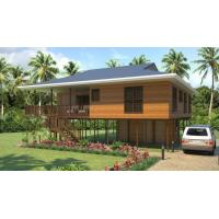 Container Bungalow Images Of Page 2