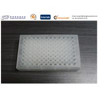 Quality China Plastic Labware Mold and Plastic Injection Molding Supplies for sale
