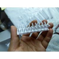 Buy Innovative Plastic Hairbrush Product Development and Contract Manufacture at wholesale prices
