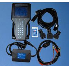 Best GM Tech-2 PRO Kit with CANdi & TIS wholesale