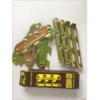Quality Oem Odm Heavy Duty Gate Hinges Auto Machines  High Precision for sale
