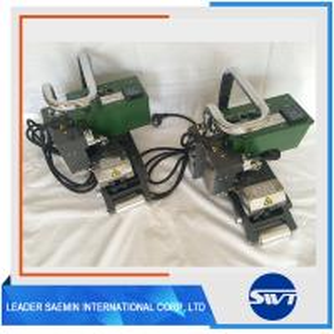 Quality geomembraneweldingmachine for sale