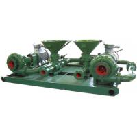 Quality Jet Mud Mixer for Well Drilling for sale