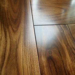 Quality Premier Grade Acacia Wood Floors for sale