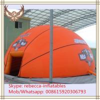 Buy tent manufacturer china inflatable tent at wholesale prices