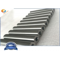 Buy cheap 99.6% Purity Annealed Eddy Current Zr702 Zirconium Tube from wholesalers