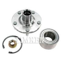 Quality Wheel Bearing and Hub Assembly Front TIMKEN HA590302K fits 92-03 Toyota Camry      toyota camry wheel	google class for sale