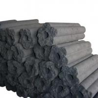 Quality Coconut Shell BBQ Charcoal for sale