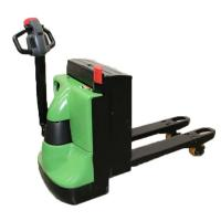 Quality Heavy Duty Electric Pallet Truck for sale