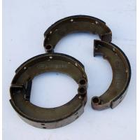 Best Tricycle Brake Shoe / Pad Of Tricycle Spare Parts wholesale
