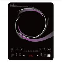 Quality 214B Induction Cooker for sale