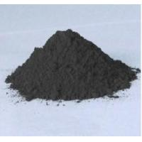 Quality Tib2 Powder Titanium Diboride Powder CAS 12045-63-5 For Hot - Pressed Ceramics for sale