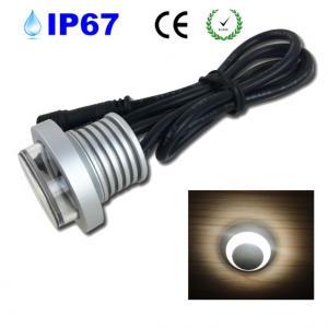 Quality IP67 anti-glare mini led downlight for sale