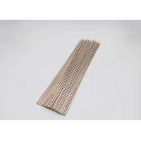 Quality Ag brazing products stick welding consumables 15 silver welding solder alloy silver welding rod for sale