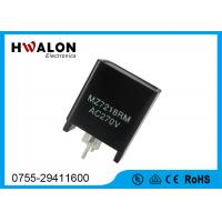 Quality Stable No Noise PTC Thermistor 2 Pin MZ72 3 Pin MZ73 18OHM For TV Degaussing for sale