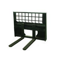 Quality ABH S60 Pallet Fork Frame Fixed for sale
