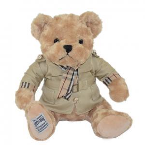 Quality Hot sale!!! popular Plush Bear ,Toy High Quality Teddy Bear Doll for sale