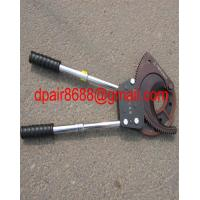 Best Multi-strand cable cutter& Wire cutter wholesale