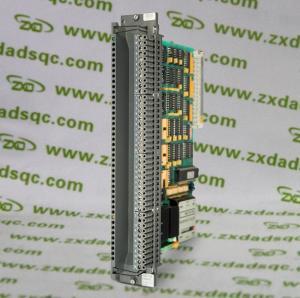China SNAP B3000 BRAIN on sale