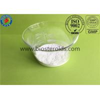 Quality Topical Local Anesthetic Drugs Lidocaine Base For Anti Pain CAS 137-58-6 for sale