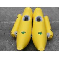 Best Pvc Water Walking Shoes Inflatable Water Sports Lightweight / Practical wholesale