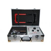 Quality VR1000B Long Range Gold Detector chinacoal02 for sale