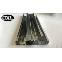 Quality Classification of light steel keel for sale