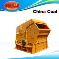 Quality PFC Hammer Impact Crusher for sale