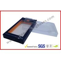 Quality Coated Paper Card Board Packaging for sale