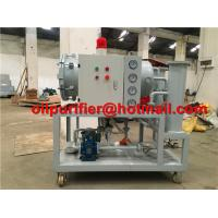 Quality Coalescence Diesel Oil Mositure Separator, Gasoline Oil Dehydration Plant, Used Diesel Oil Purifier, filtering unit for sale