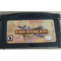 Quality Fire Emblem GBA Game Game Boy Advance Game Free Shipping for sale