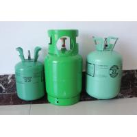 Quality R22 gas refrigerante 13.6kg cylinder good price for sale